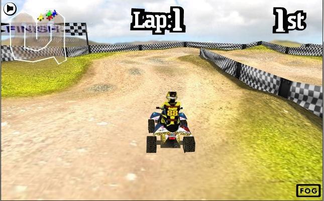 3d Quad Bike Racing Game Free Download