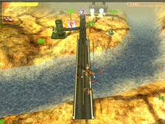 Air Hawk screenshot 3
