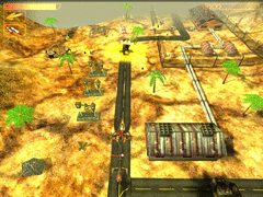 Air Hawk screenshot 5