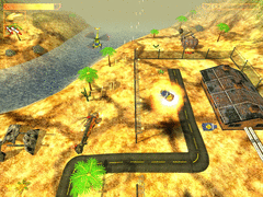 Air Hawk screenshot 6