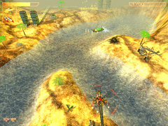 Air Hawk screenshot 7