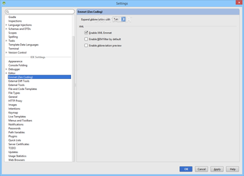 Android Studio screenshot 25
