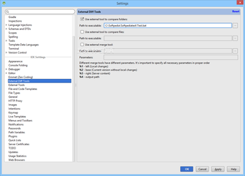 Android Studio screenshot 26
