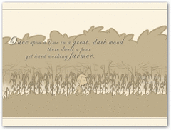 Anna's Quest – Prologue screenshot 2