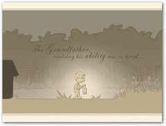 Anna's Quest – Prologue screenshot 3