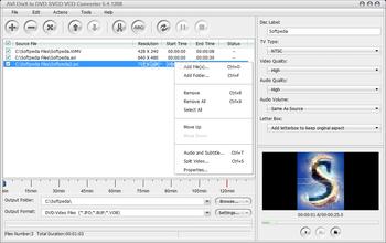 Divx To Dvd Converter - Free downloads and reviews - CNET ...