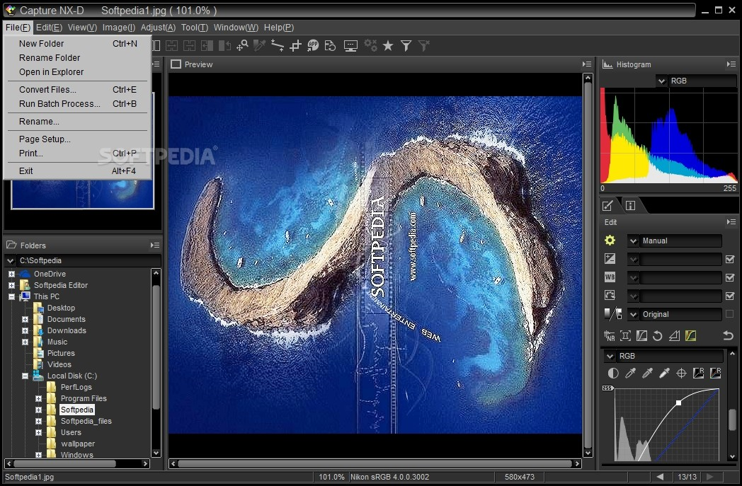 Capture one pro for ipad