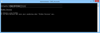 CMD_Accounts+Net screenshot 10