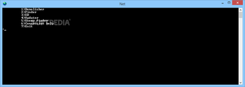 CMD_Accounts+Net screenshot 12