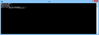 CMD_Accounts+Net screenshot 13