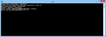 CMD_Accounts+Net screenshot 16