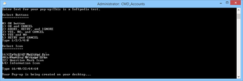 CMD_Accounts+Net screenshot 9