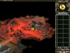 Command & Conquer: Tiberian Sun and Firestorm Expansion Free Full Game screenshot 9