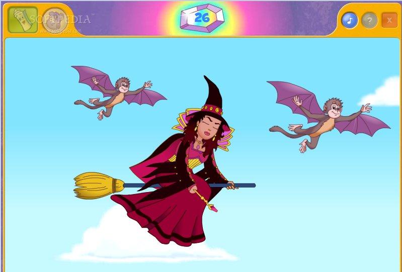 Dora S Big Birthday Adventure Game Free Download