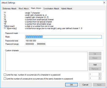 ELCOMSOFT SECURITY TÉLÉCHARGER AUDITOR WIRELESS