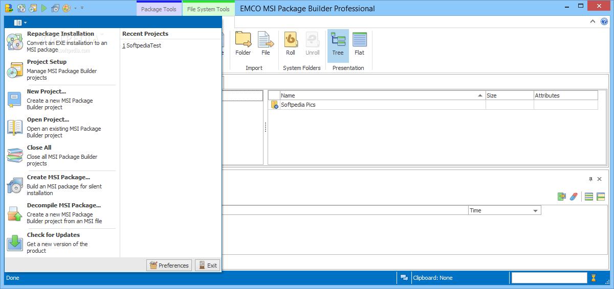 windows 8 advanced training manual pdf