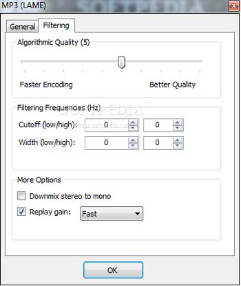FFCoder screenshot 15