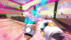 First Person Lover screenshot 8