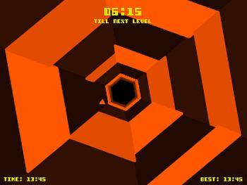 hexagon terry cavanagh games - 350×263