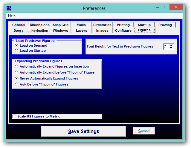 Outputting AutoCAD Files to PDF