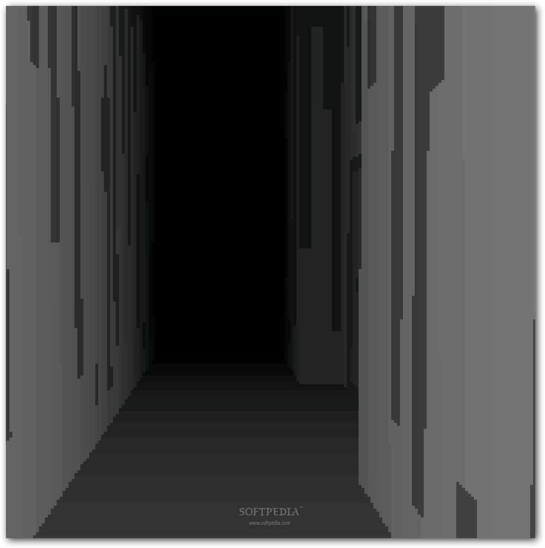 A Pixelated Nightmare Game Free Download