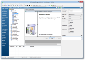 InstallMate screenshot 17