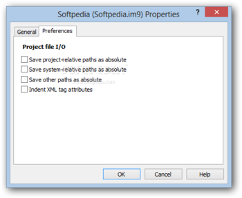 InstallMate screenshot 25