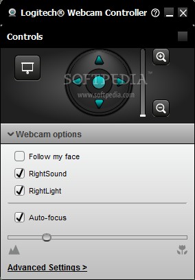 download software autocad portable free