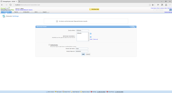 ManageEngine ADSelfService Plus - Download Free with