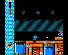 Mega Man Rocks! screenshot 4
