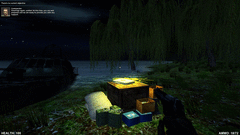 Mission Escape From Island 3 screenshot 2
