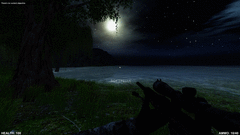 Mission Escape From Island 3 screenshot 3