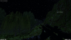 Mission Escape From Island 3 screenshot 4