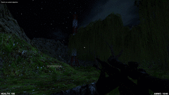 Mission Escape From Island 3 screenshot 5