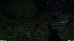 Mission Escape From Island 3 screenshot 7