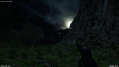Mission Escape From Island 3 screenshot 8