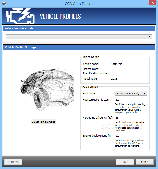 Obd Auto Doctor Keygen Download