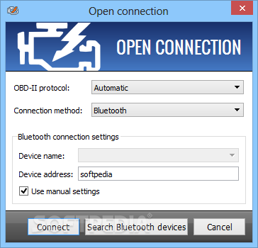 OBD Auto Doctor - Review and Download