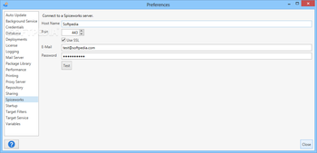 PDQ Deploy - Review and Download
