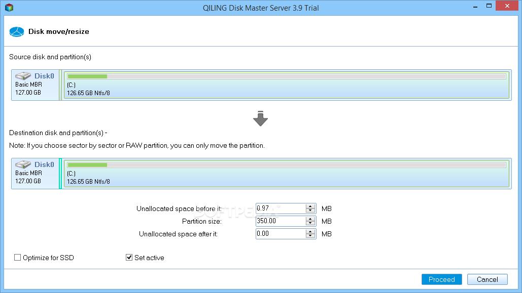 Systools pdf unlocker 3.1