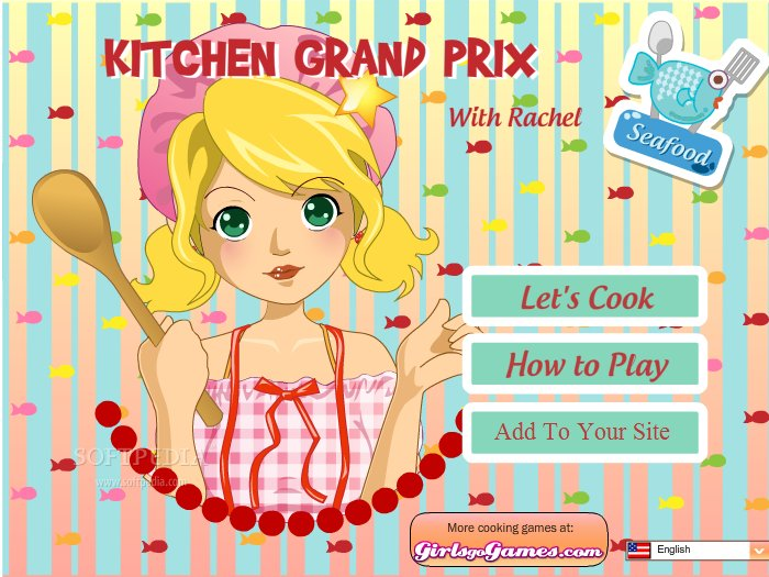 Rachel S Kitchen Grand Prix Chocolate