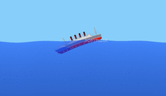Sinking Simulator 2 screenshot 6