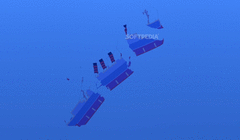 Sinking Simulator 2 screenshot 7