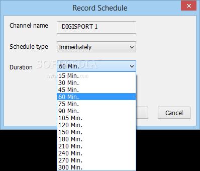 how to watch sopcast on ipad