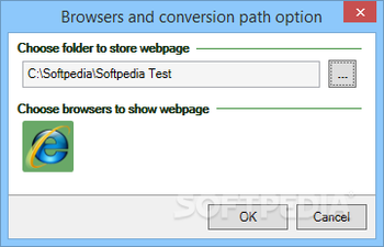 SpreadsheetConverter screenshot 7