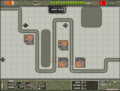 Stalingrad Tower Defense screenshot 3