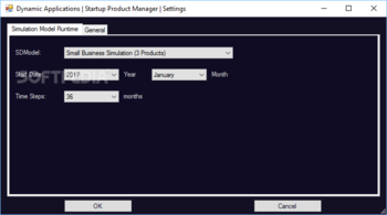 Startup Product Manager screenshot 4