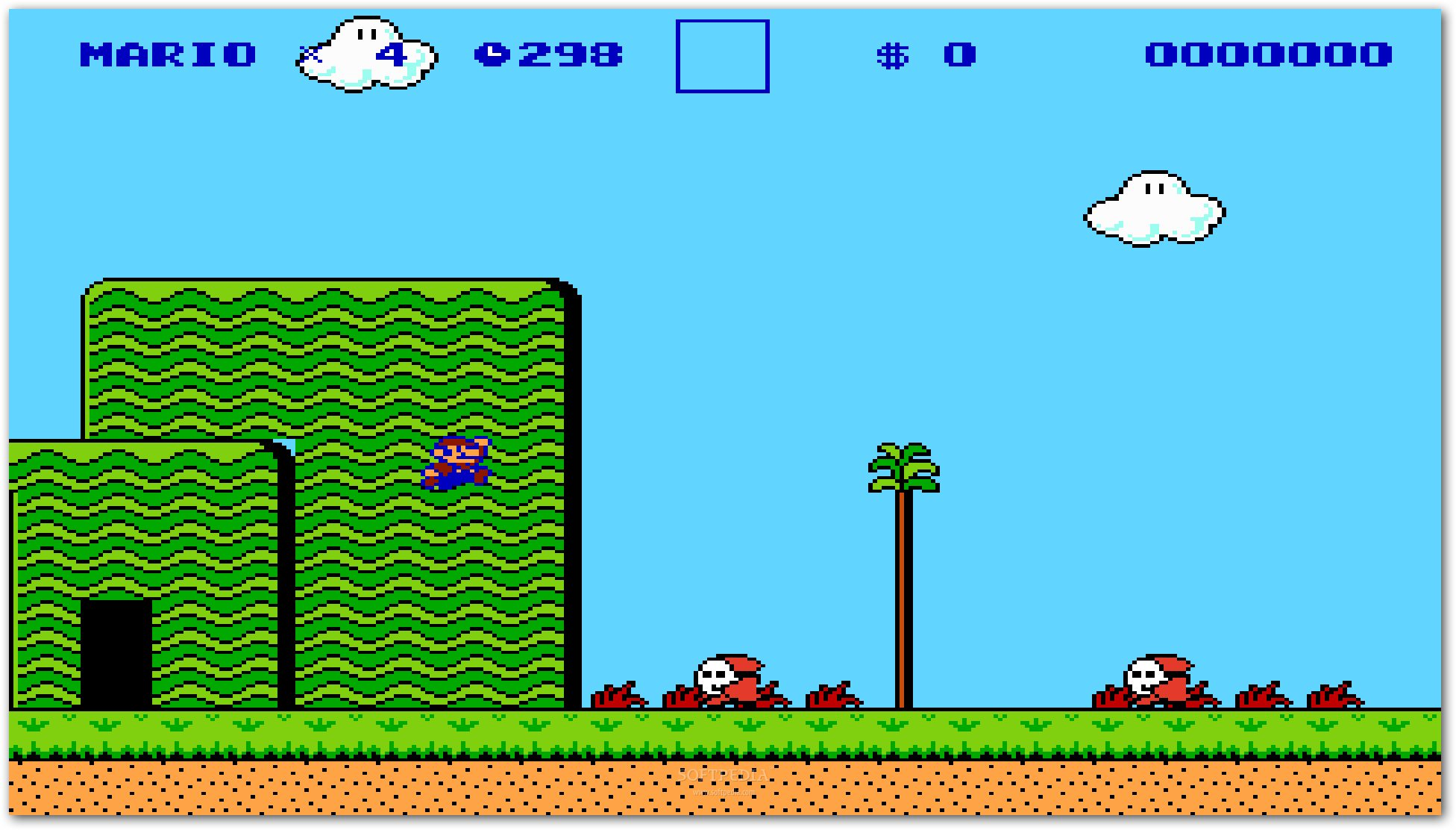 Super mario ice 2 game free download dave 2 online game
