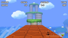 Super Mario Bros. In First Person screenshot 12