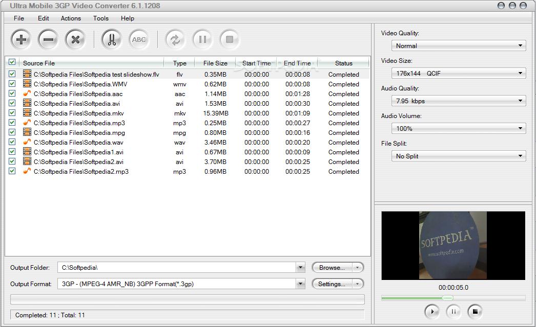 Download daniusoft video converter free:no need serial key most.